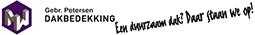 logo-Gebroeders-Petersen-255-x-35px-web